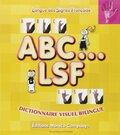 dictionnaire ABC LSF