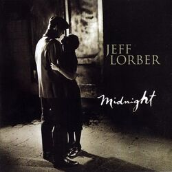 Jeff Lorber - Midnight - Complete CD