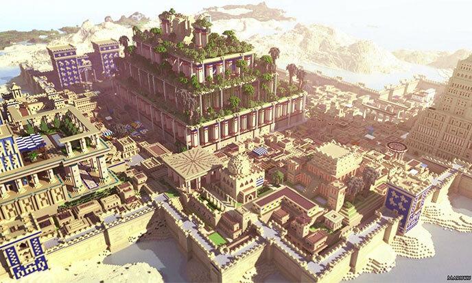 babylone-reconstituee-jardins-semiramis-688po