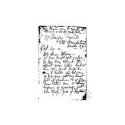 http://www.scraposphere.com/boutique/928-thickbox_default/tampon-fond-lettre-manuscrite.jpg