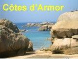 location gite rural bretagne cotes d armor