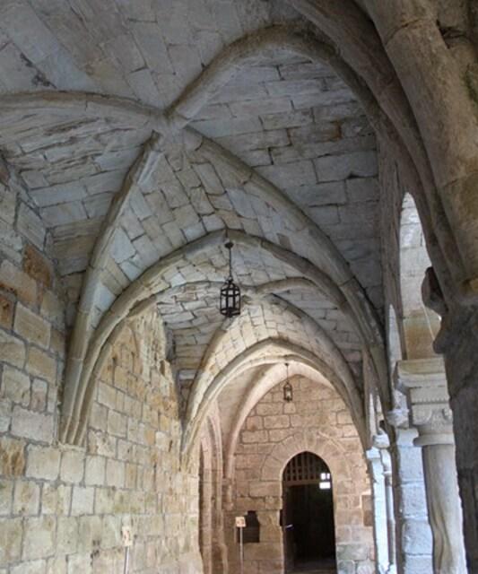 Saint Michel de Grandmont (9)