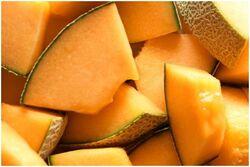 10 BIENFAITS DES FRUITS SUR NOTRE SANTE