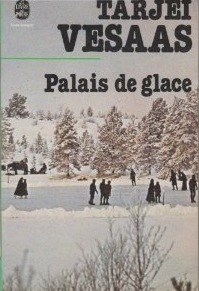 Lectures hivernales