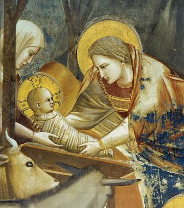 giotto-nativite-scenes-de-la-vied-u-christ-fresque-de-la-c.jpg