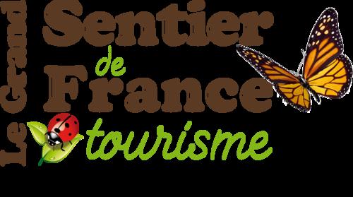 Le Grand Sentier de France Tourisme