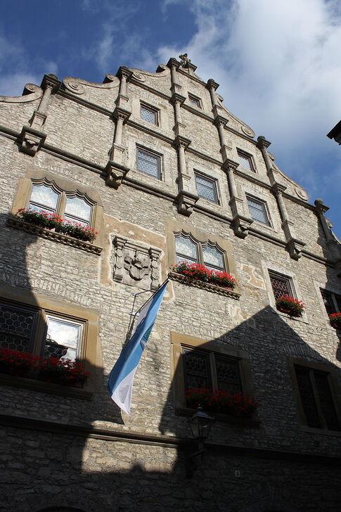 Marktbreit Rathaus 3.JPG