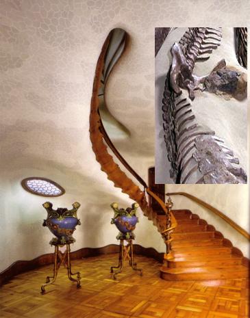 escalier-dinosaure-batllo.1272213875.jpg