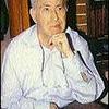 jose Luis jordan Pena