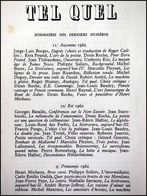 19 Juillet 1925 naissance de Jean-Pierre Faye