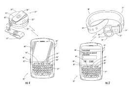 """Résultat de recherche d'images pour """"brevet d'invention"""""""