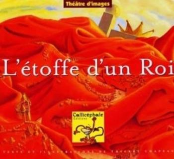 Etoffe-dun-roi-300x273