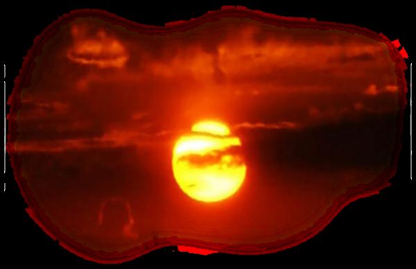 Du Soleil Mon EldoraDo ....