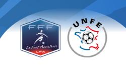 L'UNFE, reçue par la LFA, fait appel !