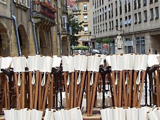 Morceaux de Metz 18 01 04 2010