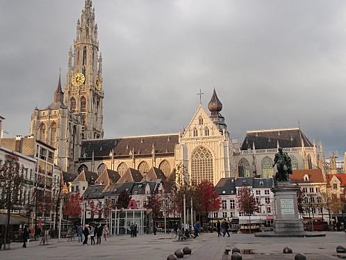 Anvers-069.jpg