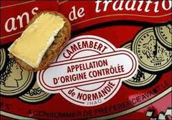 Produit..Français...!!!