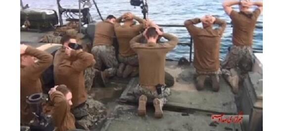 «Humiliation de l'Iran», les médias israéliens raillent les Américains