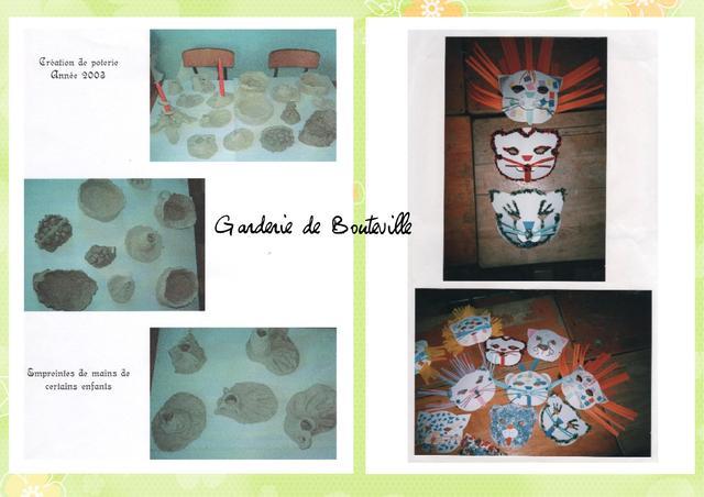 Blog de sylviebernard-art-bouteville : sylviebernard-art-bouteville, Ecole de la commune de Bouteville - Angeac-Charente - Bonneuil