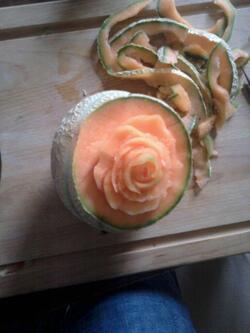 Fruit N°4