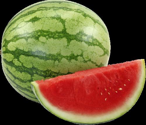 Fruits /9 etc