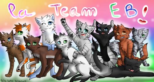 Grande collab: La team EB ! (Fermée)