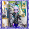 ever-after-high-faybelle-thorn-doll-in-box