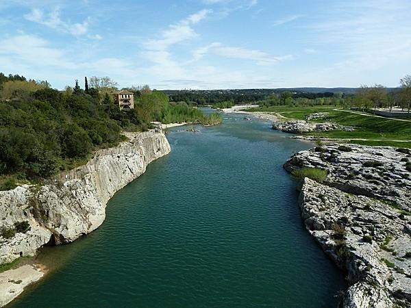 60 Pont du Gard (17)