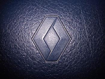 symbole fort