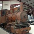 Visite du musée de Bray sur Somme