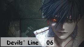 Devils' Line 06