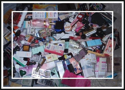 concours Beautylicieuse