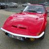 Opel GT 1900 1971