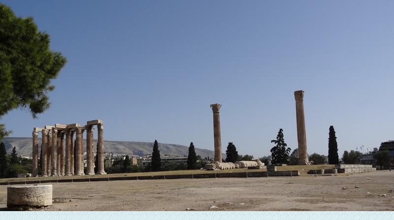 Voyage en Grèce (3)