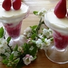 creme-glacee-aux-framboises.jpg