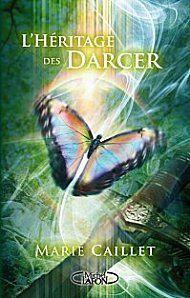 heritage_des_darcer_marie_caillet