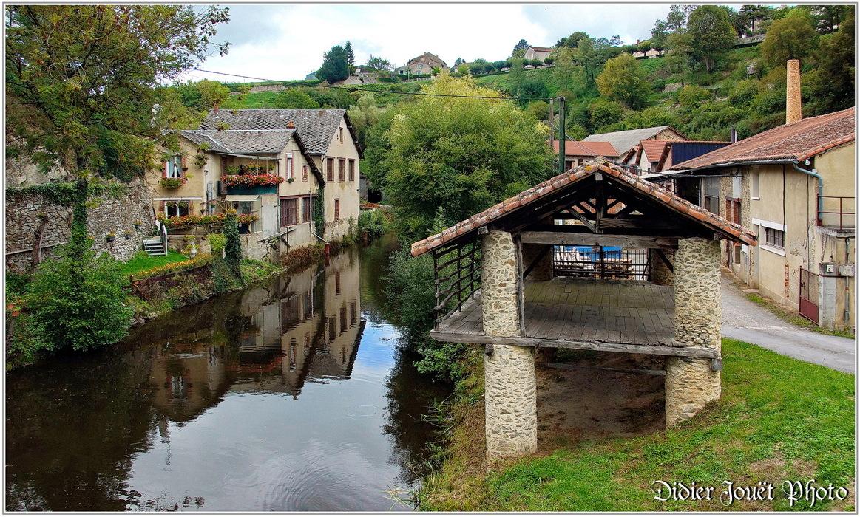 87 - Haute-Vienne / Bellac