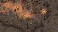 Beyond, Realms, 3D isométrique, RPG, fantaisie, Solo, Team, Ad&d