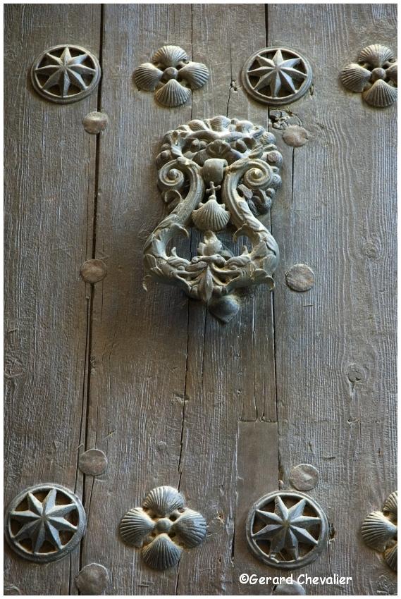 Heurtoir de porte 6
