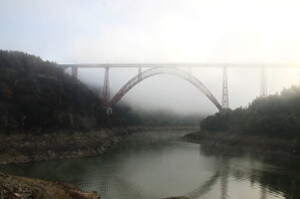 Pont-19