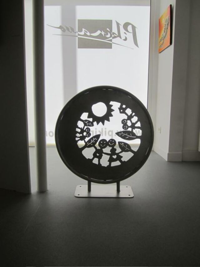 Galerie Pikinasso