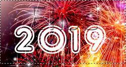 Nouvel-an 2019
