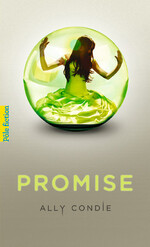 Promise-couverture