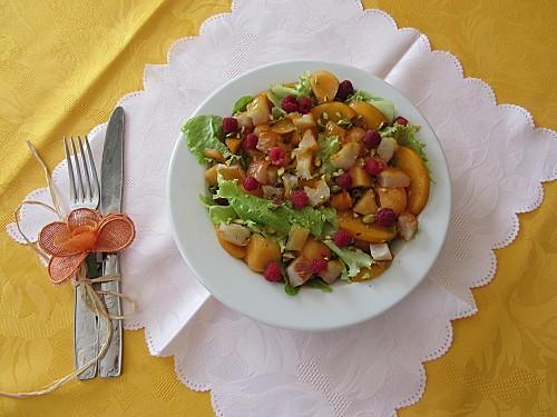 salade-fruitee-au-haddock-fume2.JPG