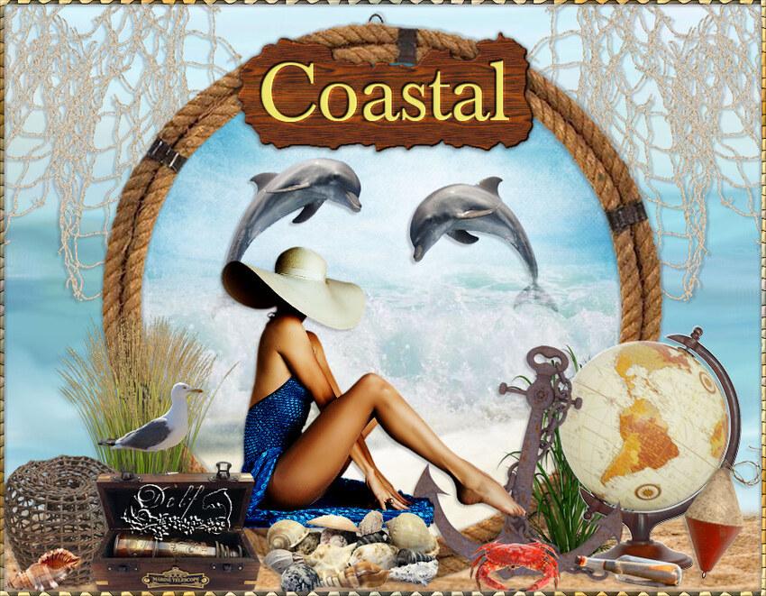 Scrap Coastal