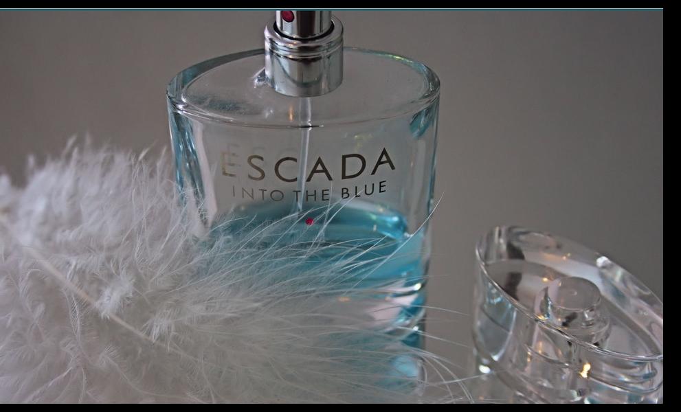Parfum (3)
