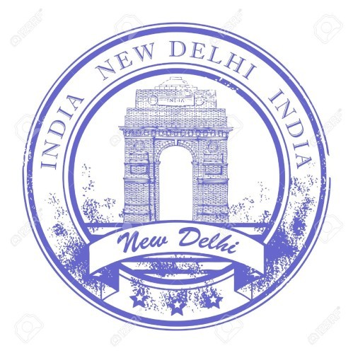 13946393-grunge-rubber-stamp-with-india-gate-and-the-word-n.jpg