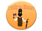 Rallye liens : I have got ... Who has got ?