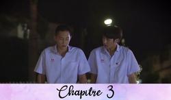 Chapitre 3 : Deal