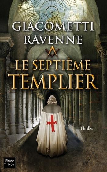 www.fleuvenoir.fr